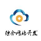 威客服务:[167066] 综合网站开发