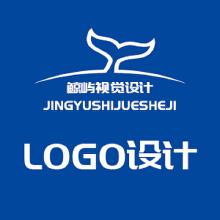 威客服务:[167125] LOGO设计