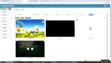 IPTV信息发布系统