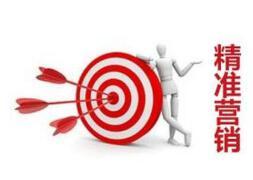 搜索引擎整站按照这个步骤营销,可以帮助你提高网站排名