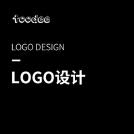威客服務:[167684] 企業logo設計/企業logo升級優化