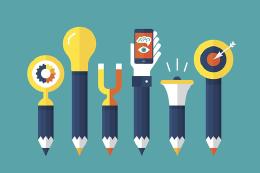 优化营销型网站建设应注意的问题