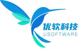 重庆优软信息技术有限公司