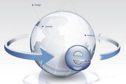优质网站建设吸引客流的基本功能是什么