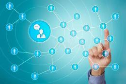 网络营销推广中通常使用哪些技巧?