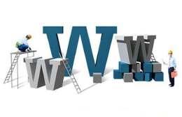 如何使我们的网站更具特色和优势?