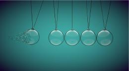 如何在网站建设中增加曝光度?