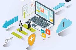 中小企业如何选择营销策划公司?