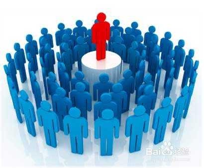 微信推广-朋友圈点赞,小程序关注,视频号粉丝,微信公众号关注,营销推广