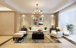 如何选择装饰材料?这些要点让你有一个安全舒适的家!
