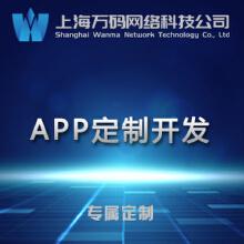 威客服务:[143206] 专业APP定制开发/三维可视化