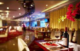 餐厅要如何进行互动营销?