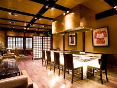 需要从哪些方面来设计湘菜餐厅品牌?