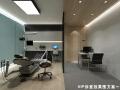 医疗行业设计