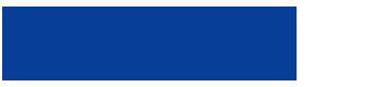 四川白米软件销售有限公司