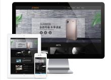 卓悦嘉企业官网