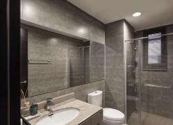 卫生间装修设计要注意哪些细节问题?