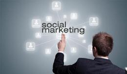 怎么通过社会营销来提升品牌竞争力?