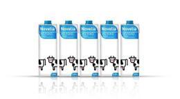 吸引人的牛奶包装设计有哪些共同点?