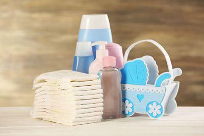 什么样的母婴产品包装设计才更受欢迎?