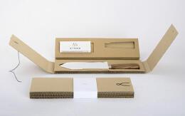 绿色包装设计要遵循哪几点要素?