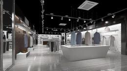 如何把商业空间设计的更吸引消费者?