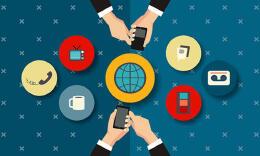 新成立的企业如何做好品牌推广工作?