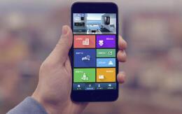 手机端网站在操作使用时的优势是什么?