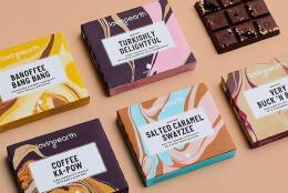 如何让食品包装设计更吸引消费者?