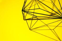 浅析平面设计的概念和特点