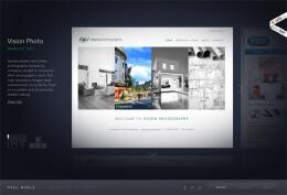 在网页设计时要掌握哪些技巧?