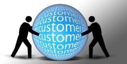 企业进行品牌战略前要做好哪些准备?