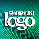 威客服务:[175067] logo设计原创商标设计公司企业品牌定制店标VI字体图标志商标