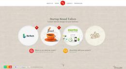简约风格的网站设计对企业来说有哪些好处?
