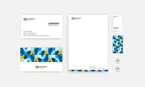 海报设计图片处理详情页首页彩页设计品牌设计文件设计文件袋设计