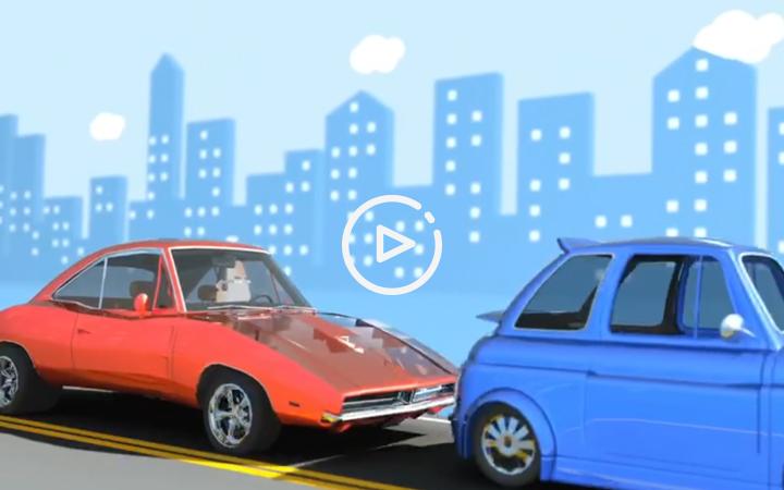 企业产品形象宣传片广告片微电影制作拍摄剪辑特效包装视频