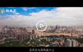 短视频制作拼多多淘宝天猫产品拍摄网红电商视频营销直播推广
