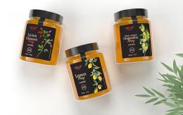 蜂蜜产品做品牌策划前要做哪些工作?