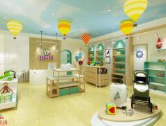 母婴行业做品牌策划的优势有哪些?