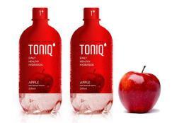 饮品包装设计要考虑哪些方面的因素?