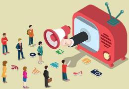 在做品牌策划时要注重哪些要点?