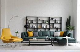 家居品牌设计要遵循哪些原则?
