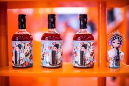 如何做好酒类产品的品牌策划?