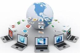 企业常用的网络营销方法有哪些?