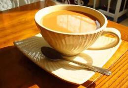 品牌设计:奶茶品牌设计要具有哪些特性?