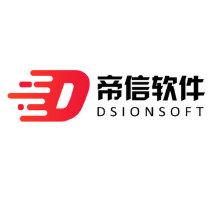 H5平台开发