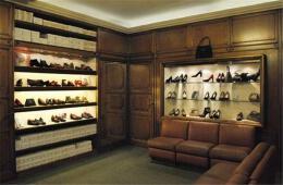 如何做好鞋类品牌设计?