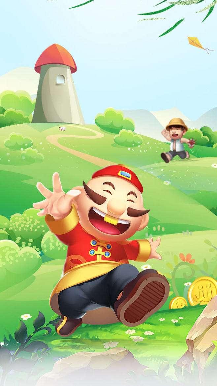 阳江市周边做小型端游开发游戏开发比较有名气的公司