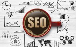 如何让你的网站排名一直靠前?