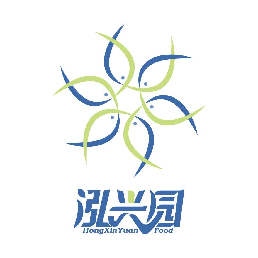 泓兴园速冻食品品牌